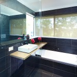 Frameless Shower Screens Perth