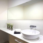 Slimline Mirrors Perth