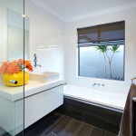Frameless Shower Screens Perth