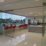 https://www.britone.com.au/wordpress/wp-content/uploads/2014/08/glass-office-partitioning-perth-49.jpg