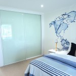 Sliding Wardrobes Perth